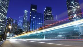 Los Angeles Activities & Hotels