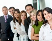 Interpreters for Legal Professionals